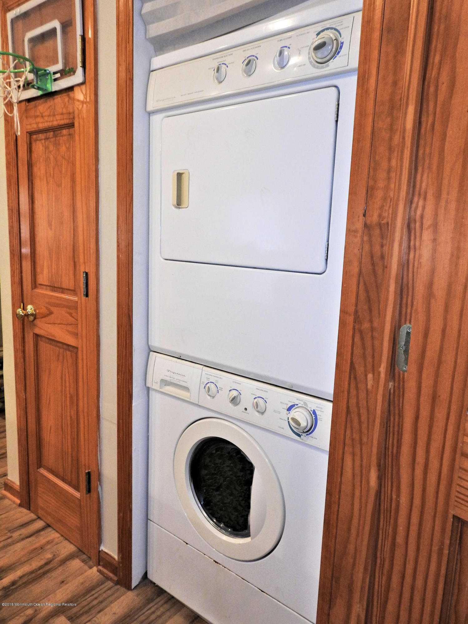 29 E Plover Way - Picture 10
