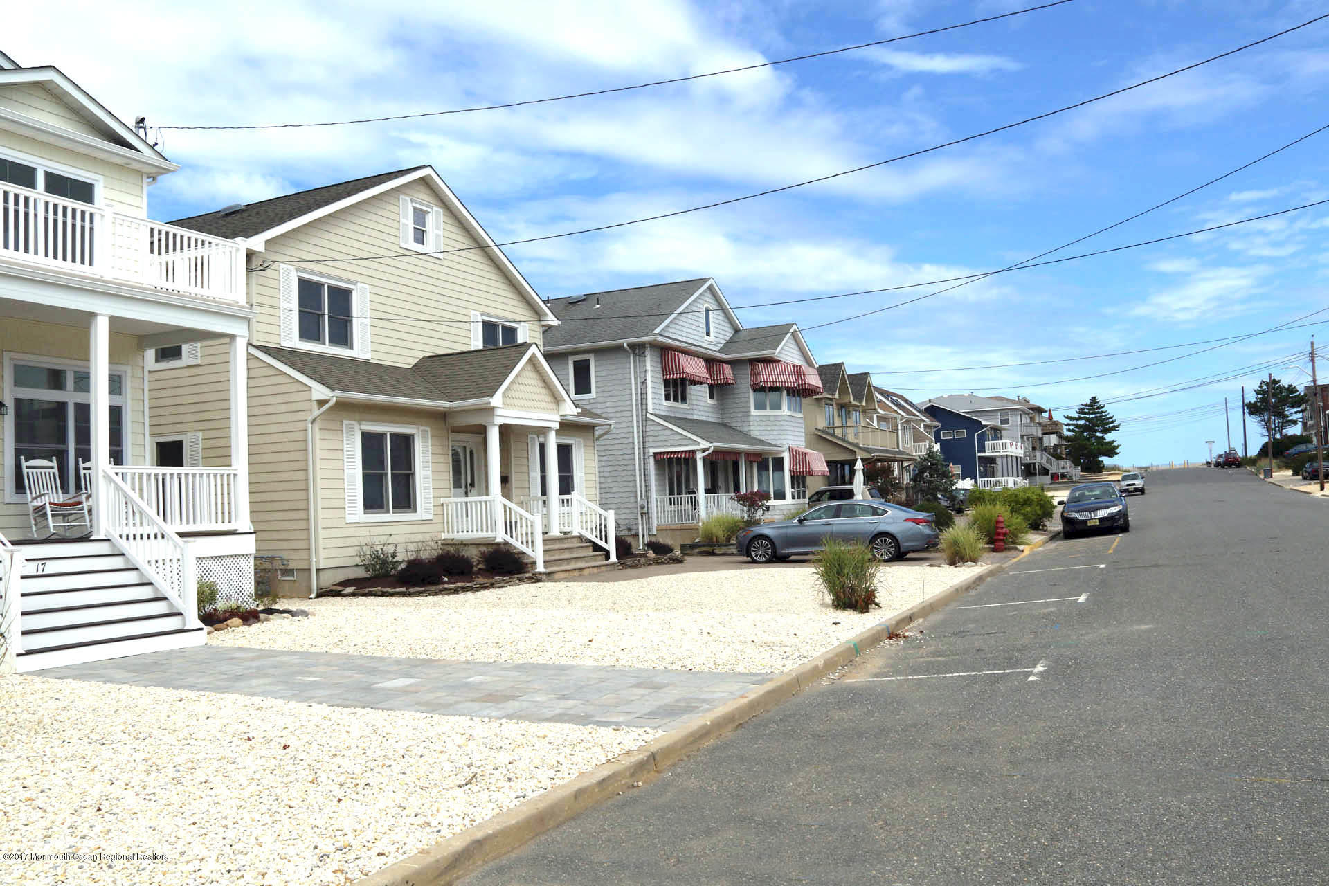 17  New Jersey Avenue - Picture 2