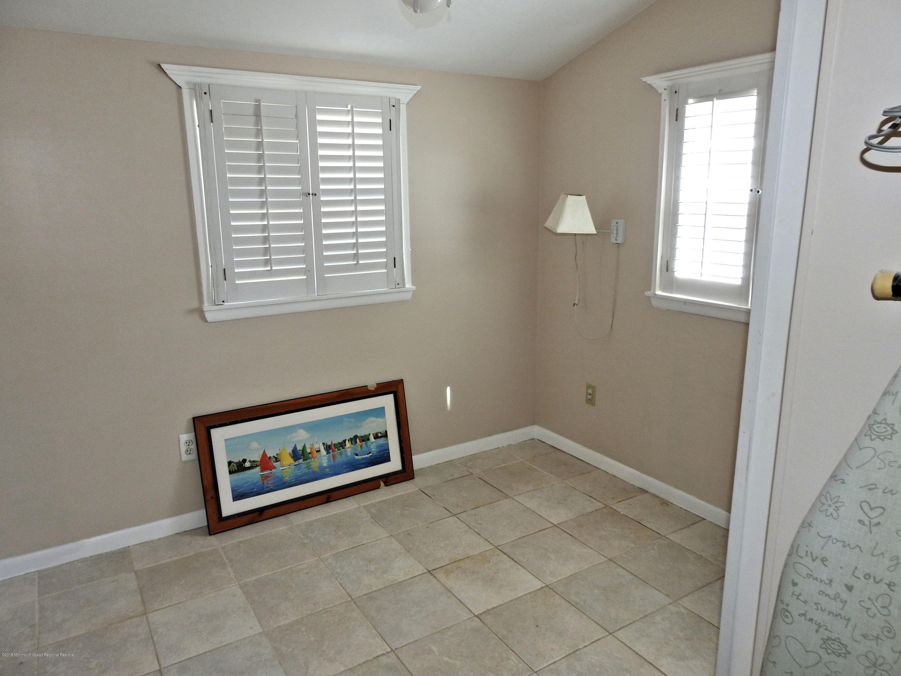 108 W Osprey Way - Picture 10