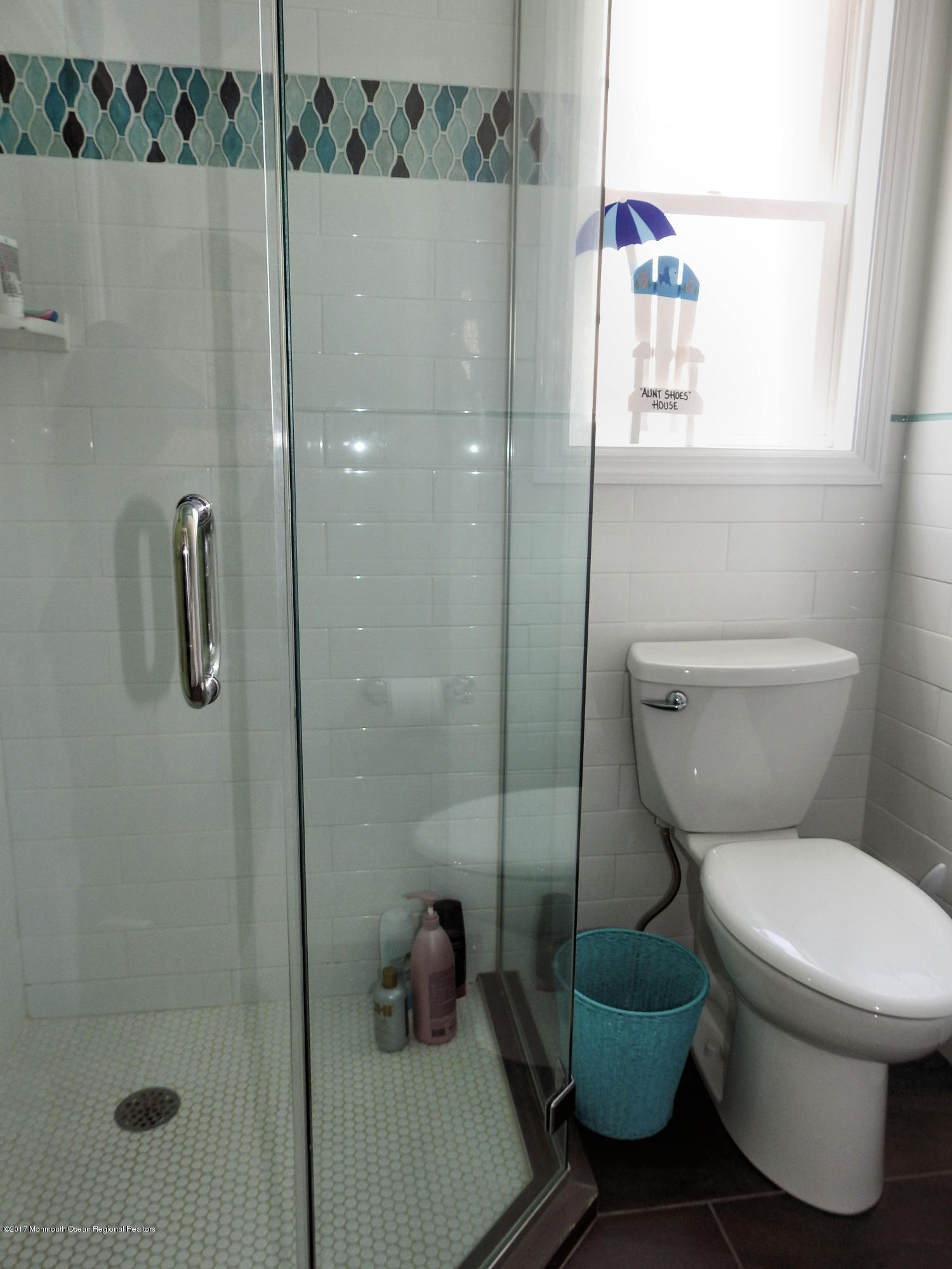 31 E Bayberry Way - Picture 10