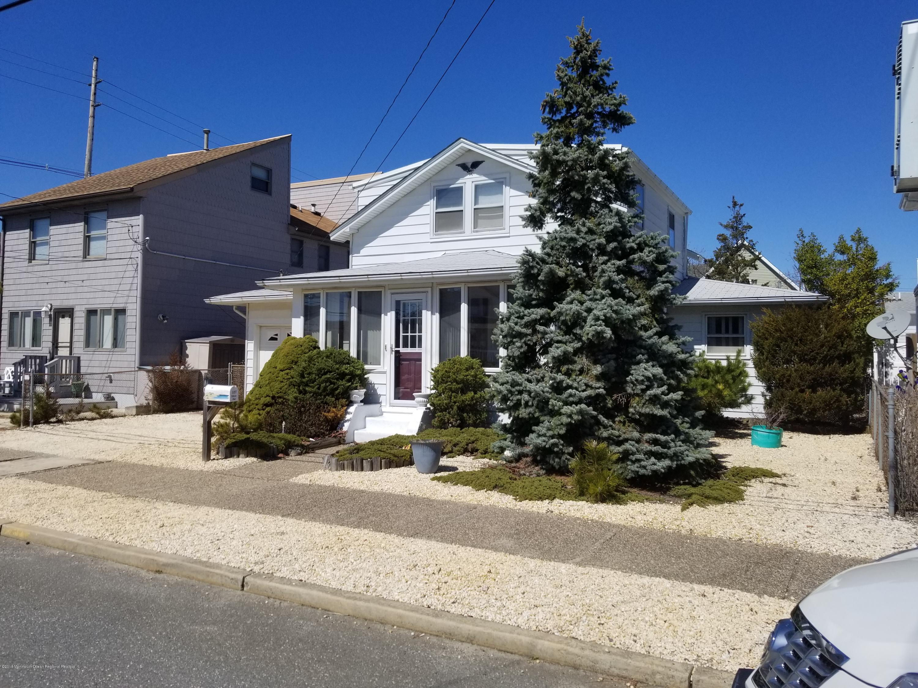 109  White Avenue-Shn Lavallette