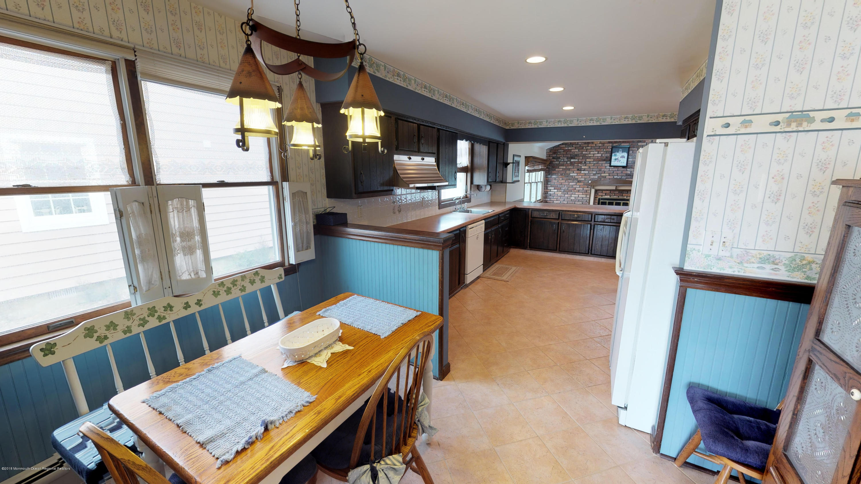 156  Pershing Boulevard - Picture 8