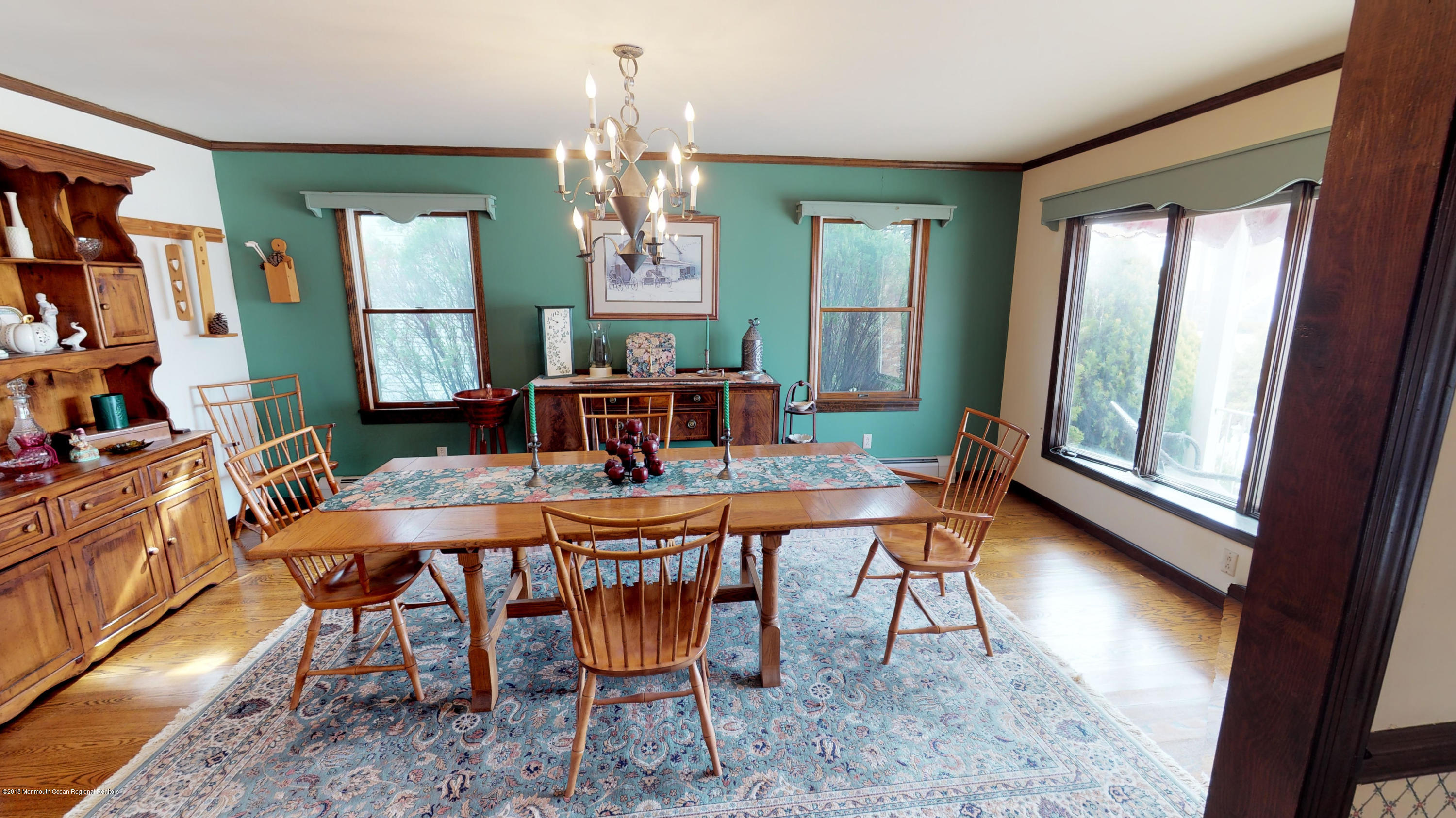 156  Pershing Boulevard - Picture 3