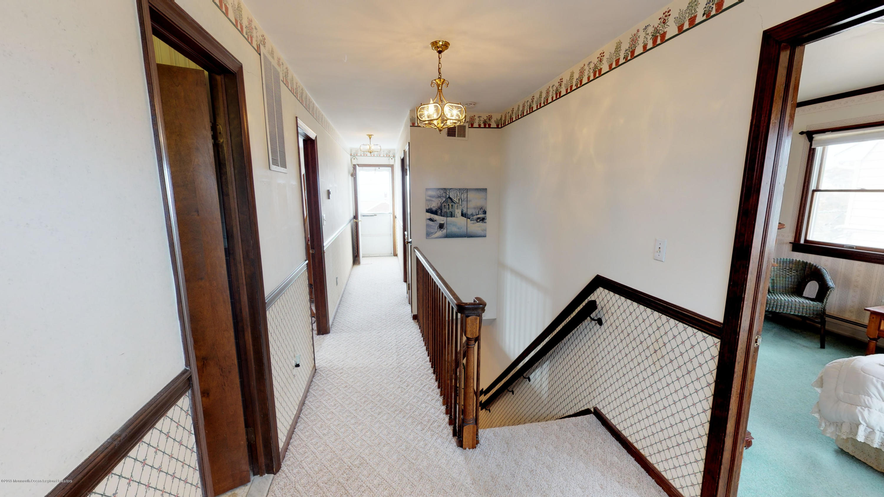 156  Pershing Boulevard - Picture 23
