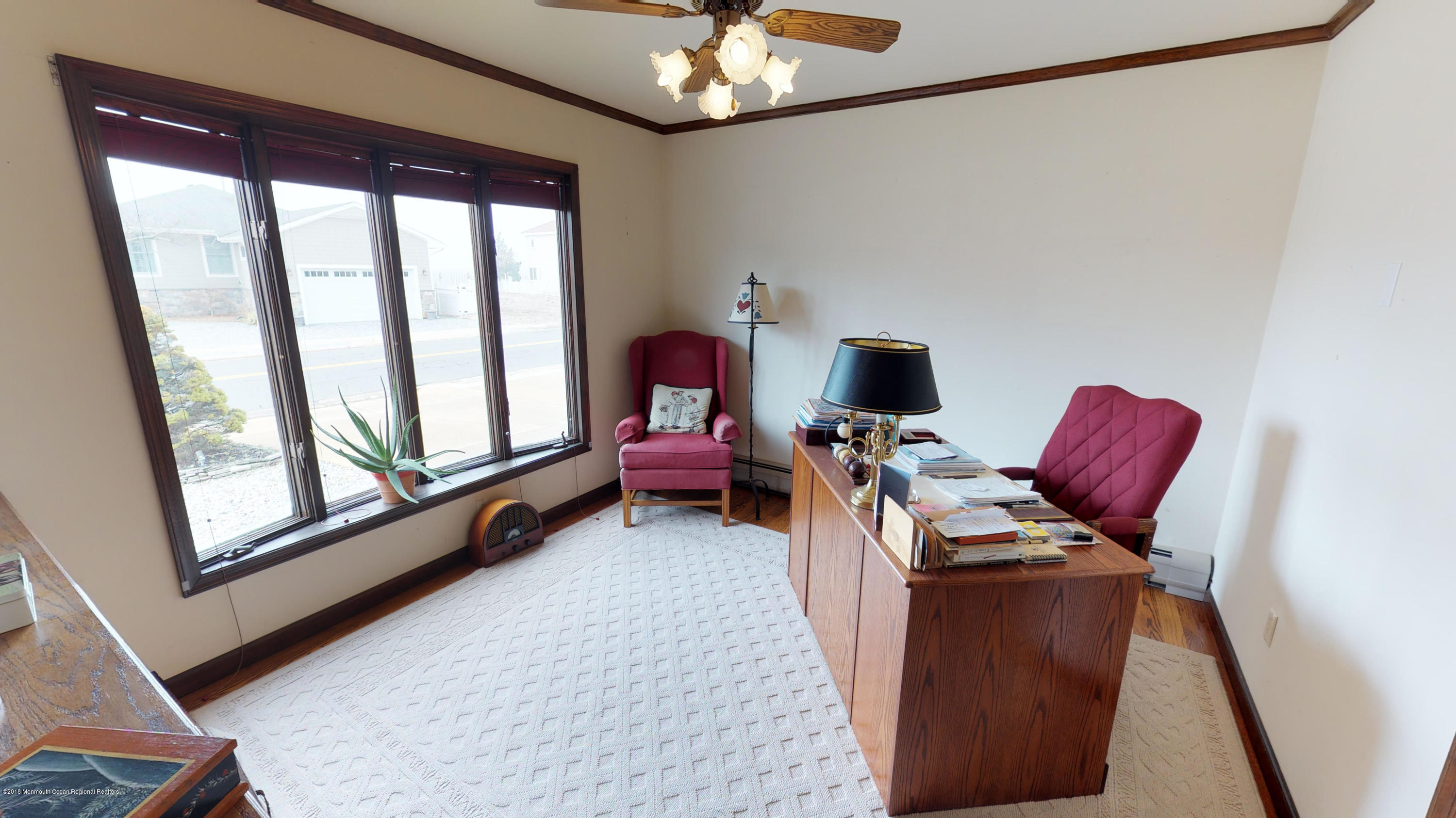 156  Pershing Boulevard - Picture 5