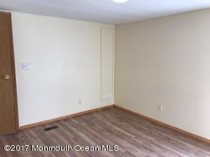 13 Monique Circle