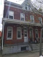39 Kent Street