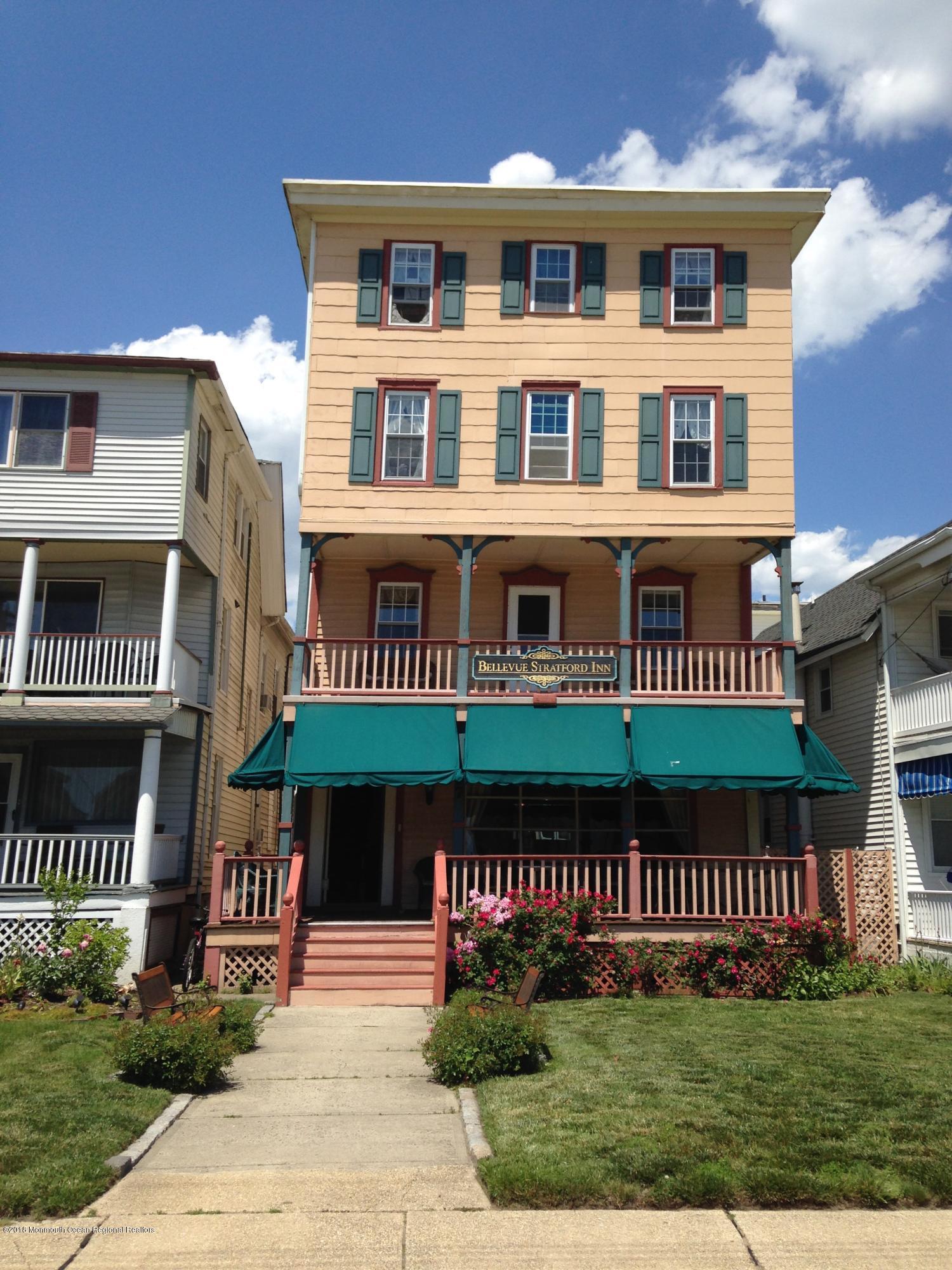 Photo of 7 Main Avenue, Ocean Grove, NJ 07756