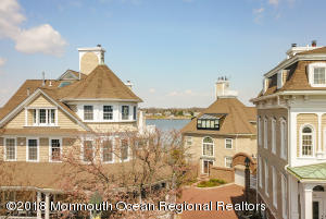64B W FRONT STREET, RED BANK, NJ 07701  Photo 2