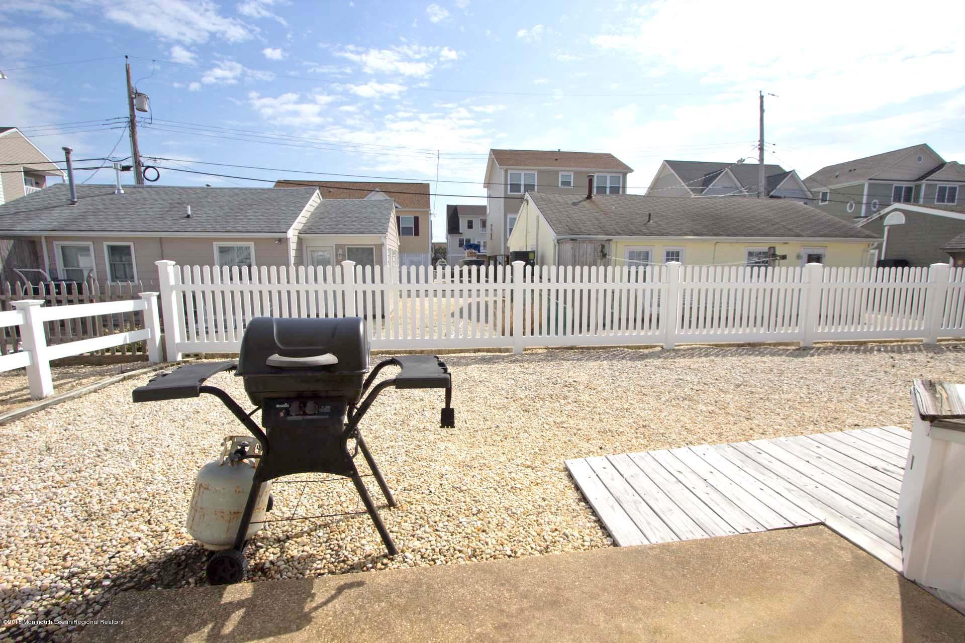 233  Ocean Bay Boulevard - Picture 4