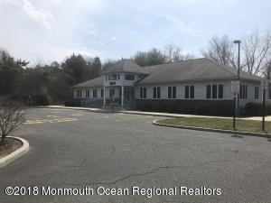 Property for sale at Highway 138, Wall,  New Jersey 07719