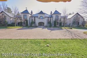 10 SAILERS WAY, RUMSON, NJ 07760  Photo 2