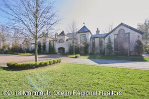10 SAILERS WAY, RUMSON, NJ 07760  Photo 3
