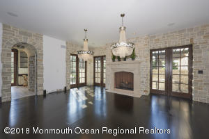 10 SAILERS WAY, RUMSON, NJ 07760  Photo 16