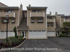 1266 Ocean Avenue
