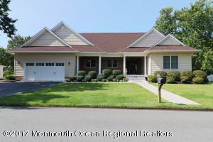 131 Frog Hollow Road