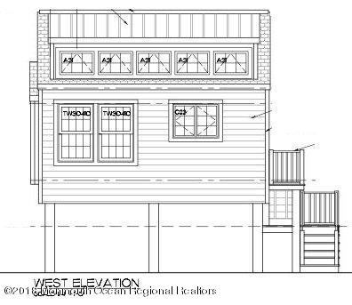 115 W Kingfisher Way - Picture 4