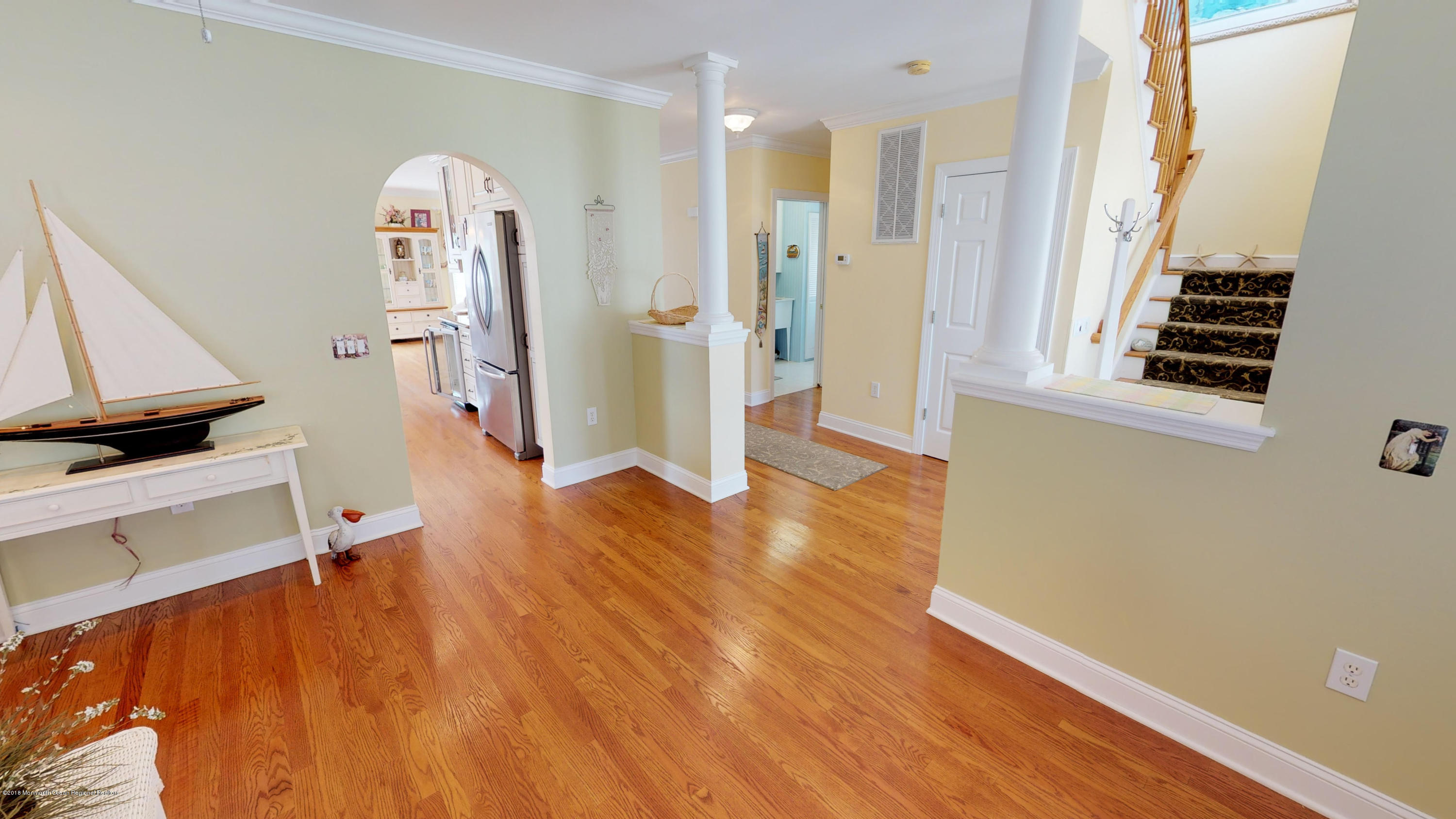 136  Newark Avenue - Picture 6