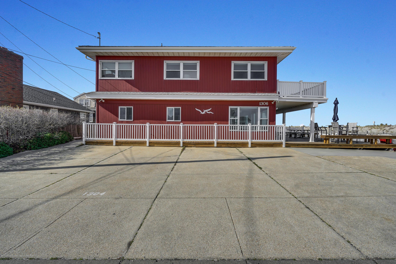 1306  Ocean Avenue - Picture 4
