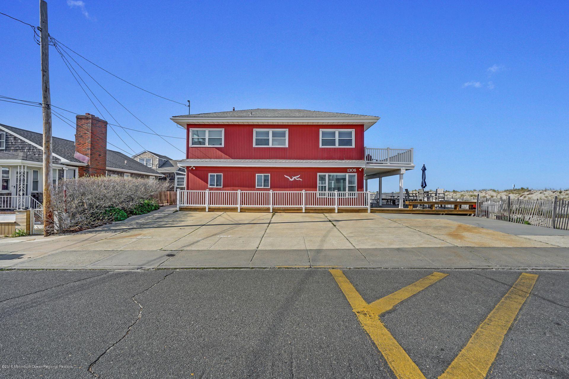 1306  Ocean Avenue - Picture 8