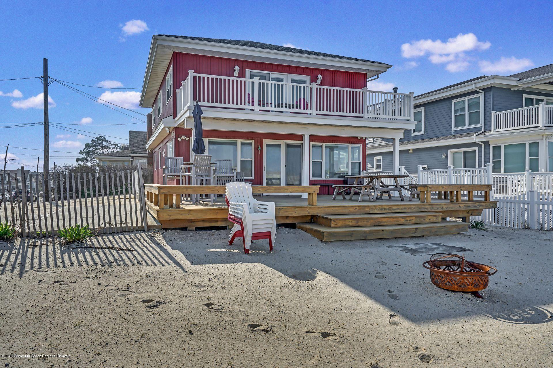 1306  Ocean Avenue - Picture 1