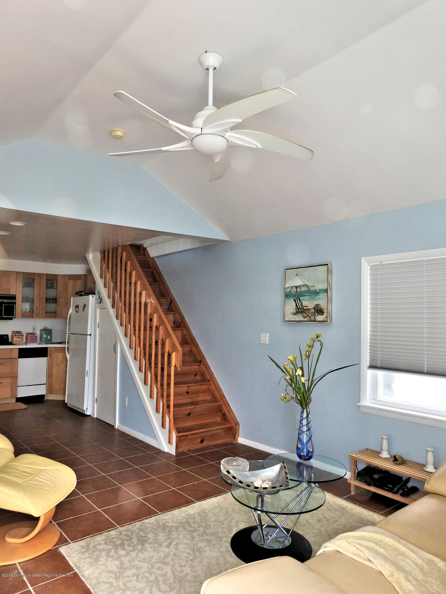 49 E Rutherford Lane - Picture 6