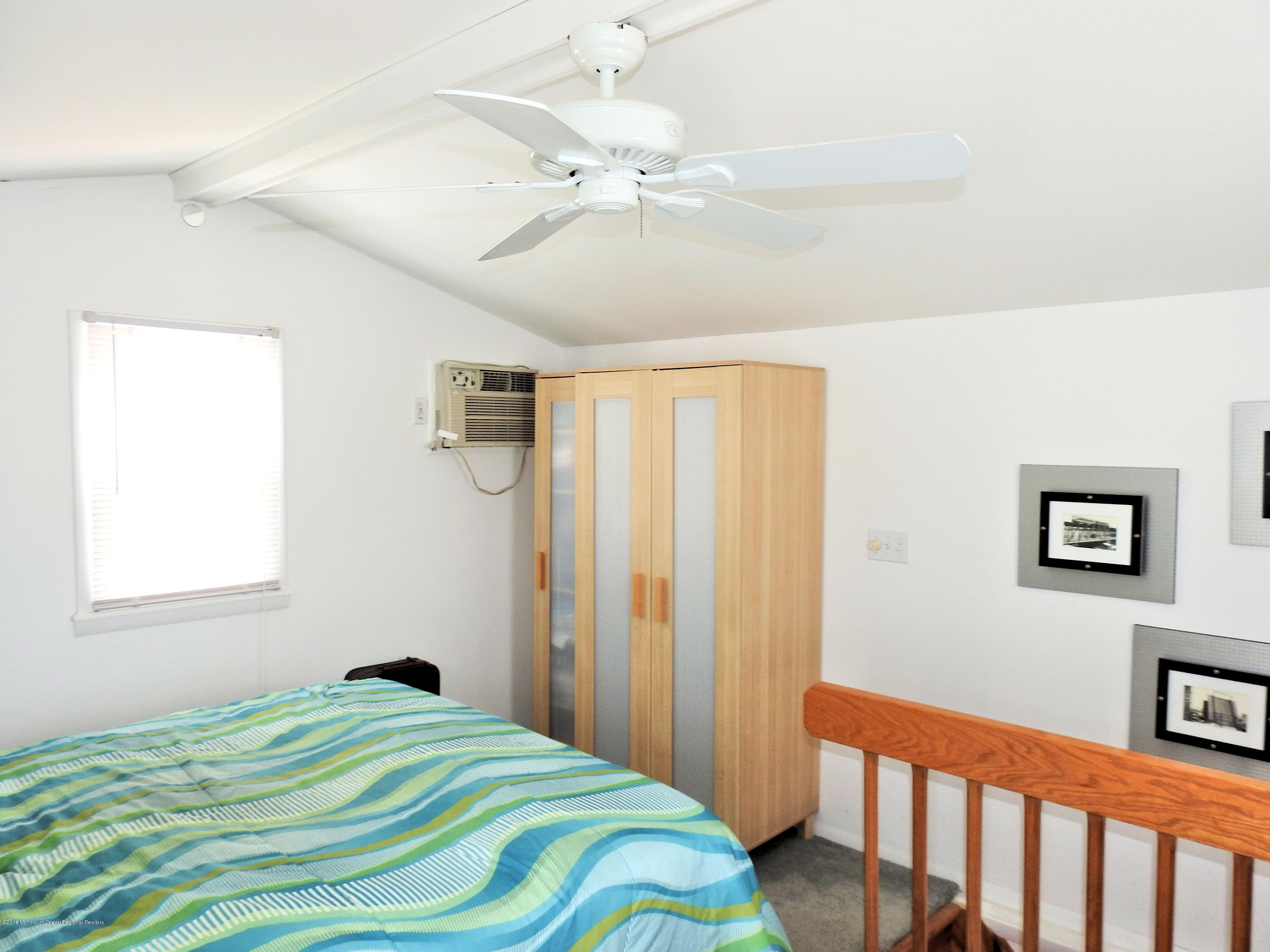 49 E Rutherford Lane - Picture 11