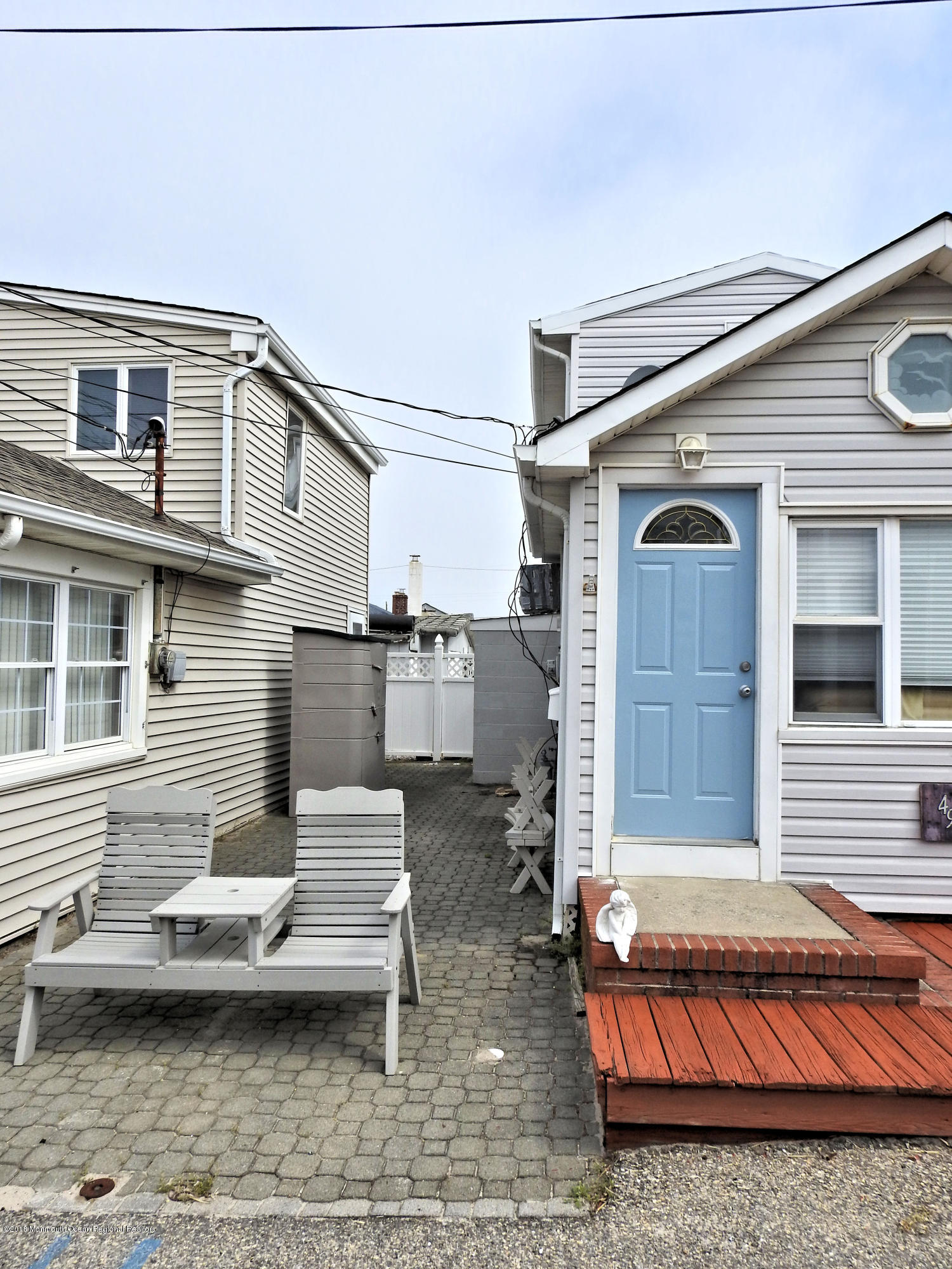 49 E Rutherford Lane - Picture 3