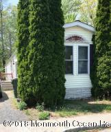 28 Seattle Slew Drive