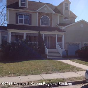 Property for sale at 1005 Glenn Street, West Belmar,  New Jersey 07719