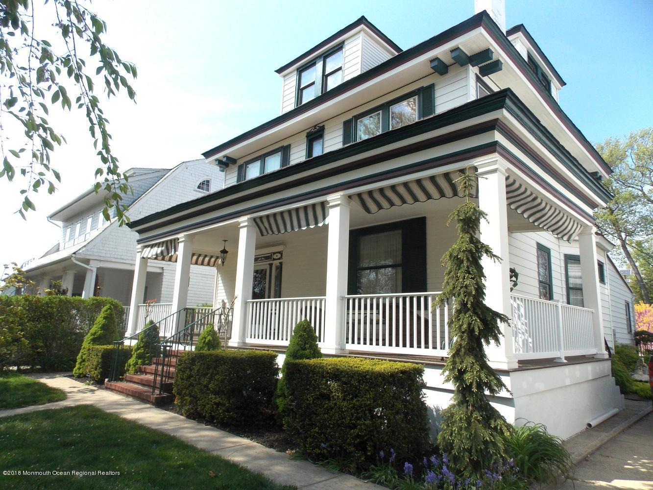 705 Sunset Ave Asbury Park NJ-large-015-