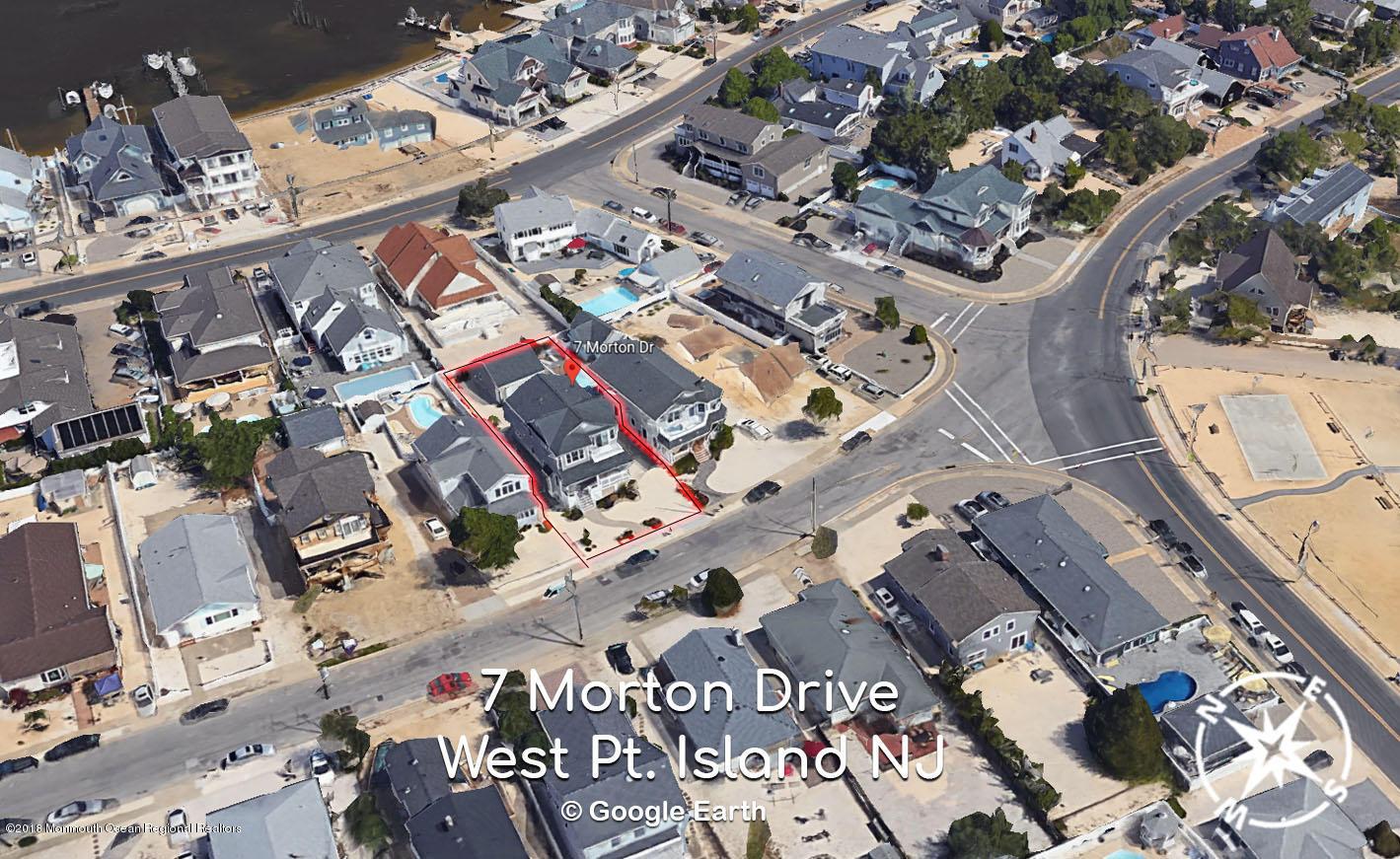7  Morton Drive - Picture 2
