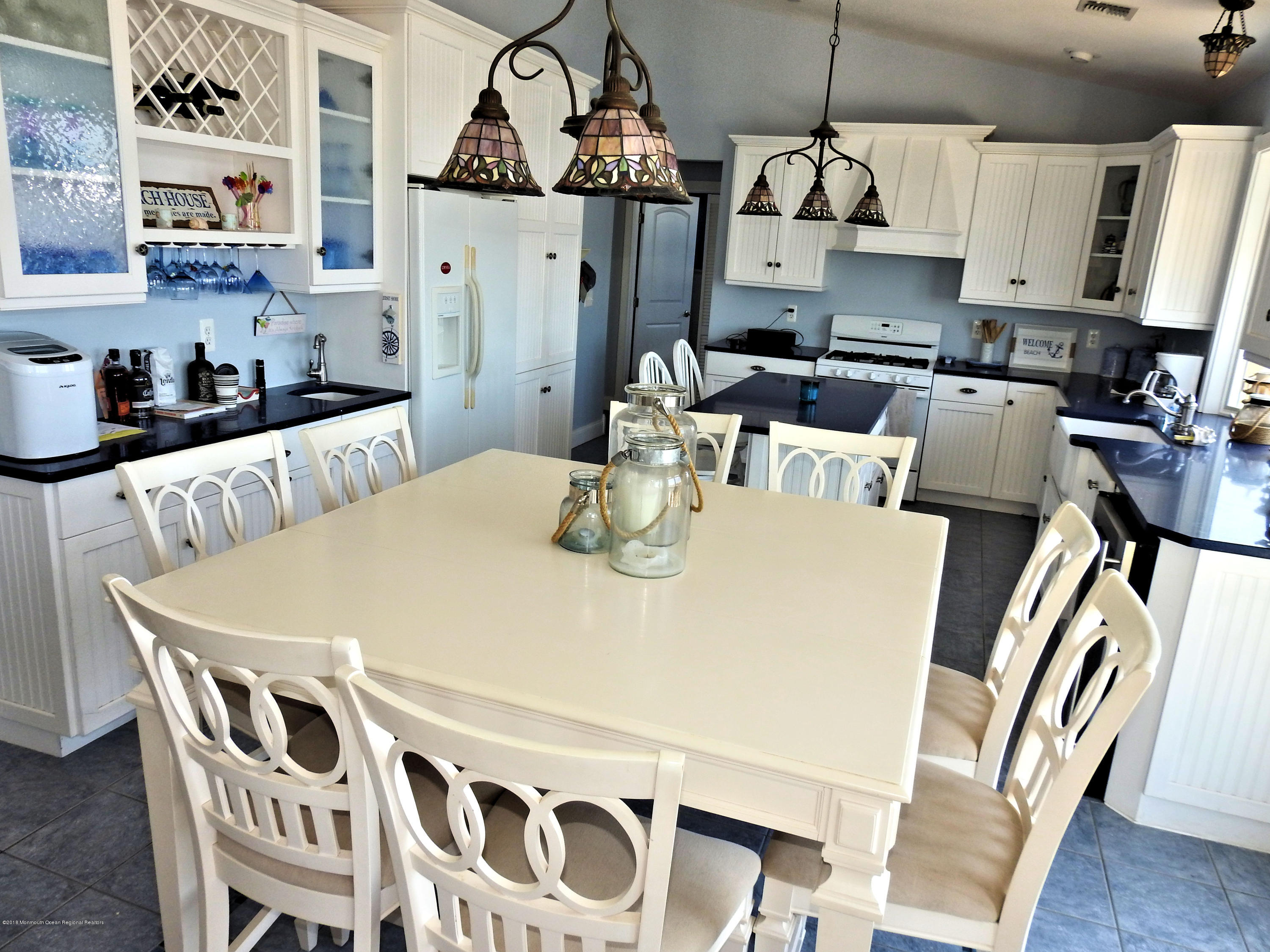 213  Sailfish Way - Picture 6