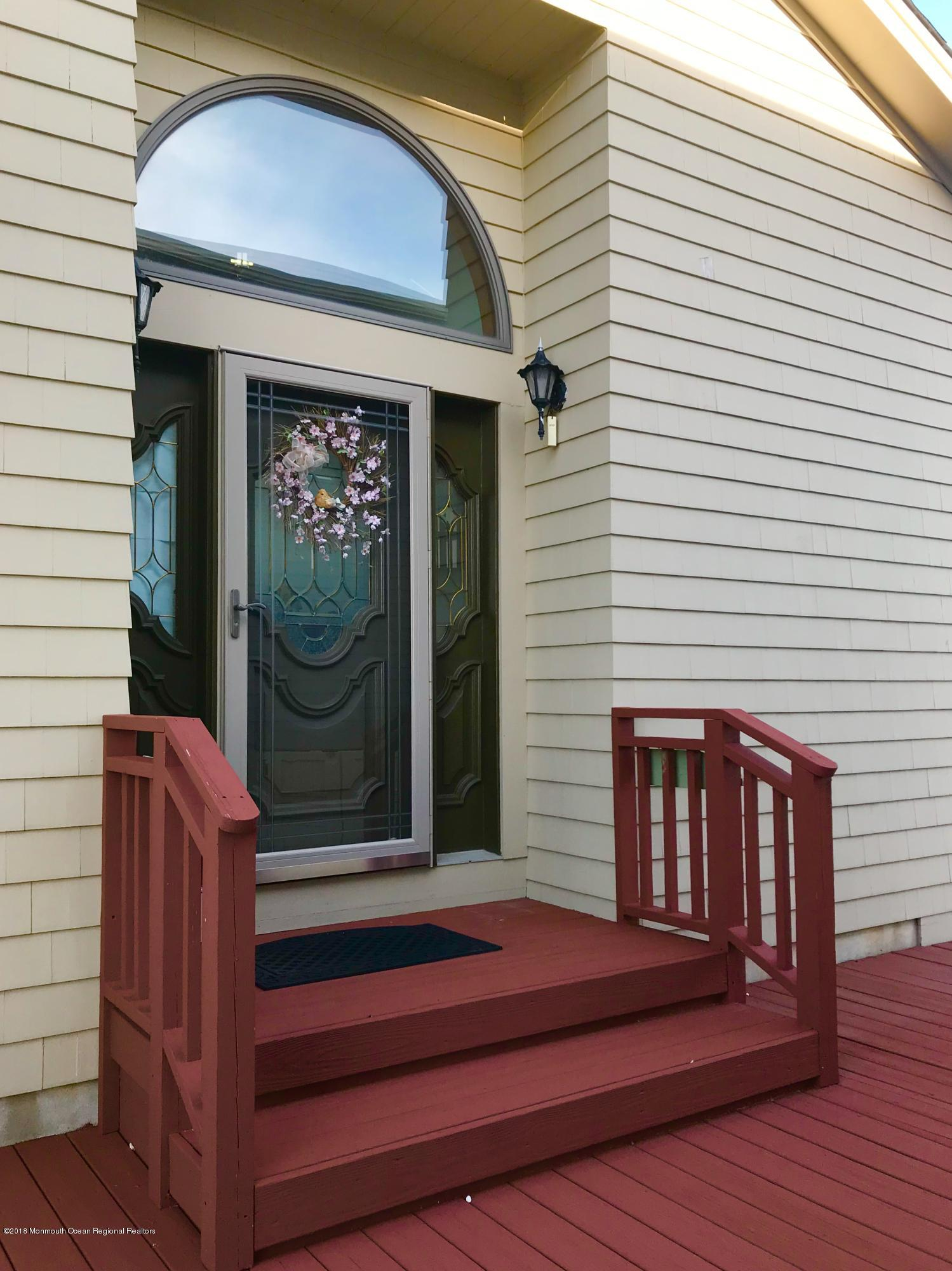 220  Melody Lane - Picture 9