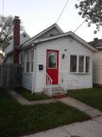 14 Seawood Avenue