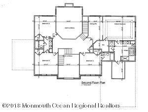 208 -3.03 Savannah Court