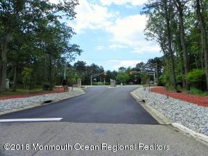 80 Woodchuck Parkway