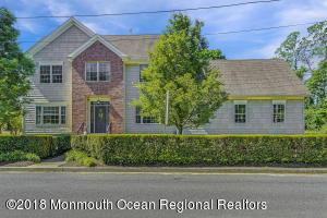 108 Monmouth Avenue