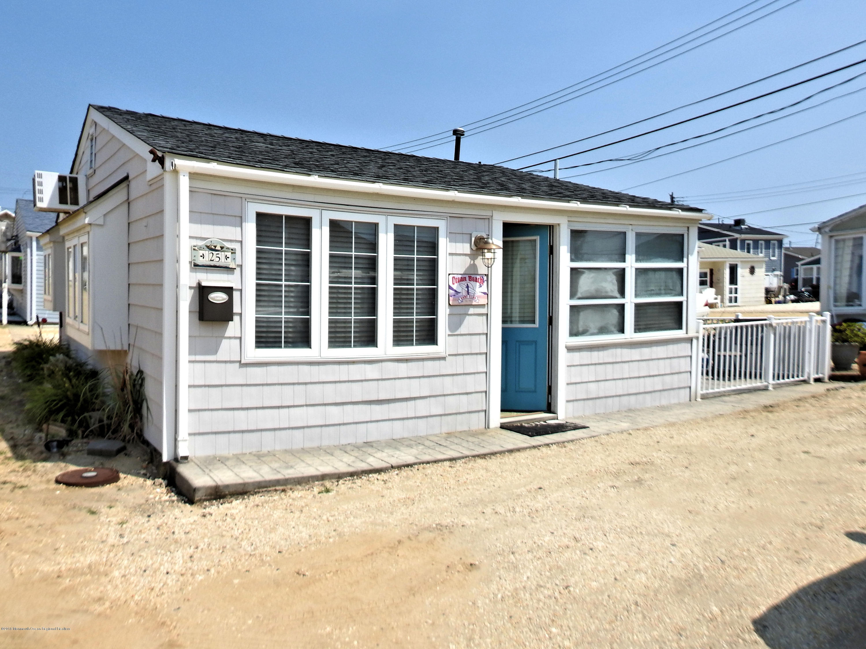 25 E Sandpiper Way - Lavallette