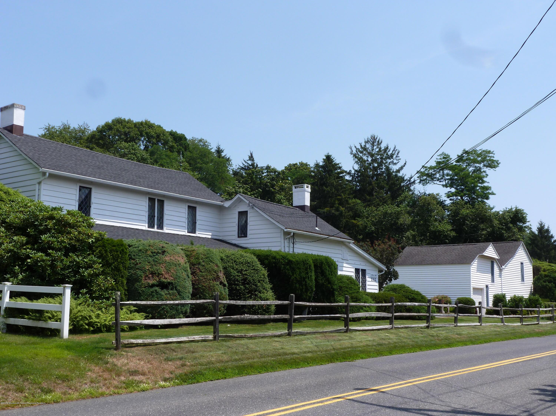 2312 Ramshorn Drive Allenwood, NJ - $748,000