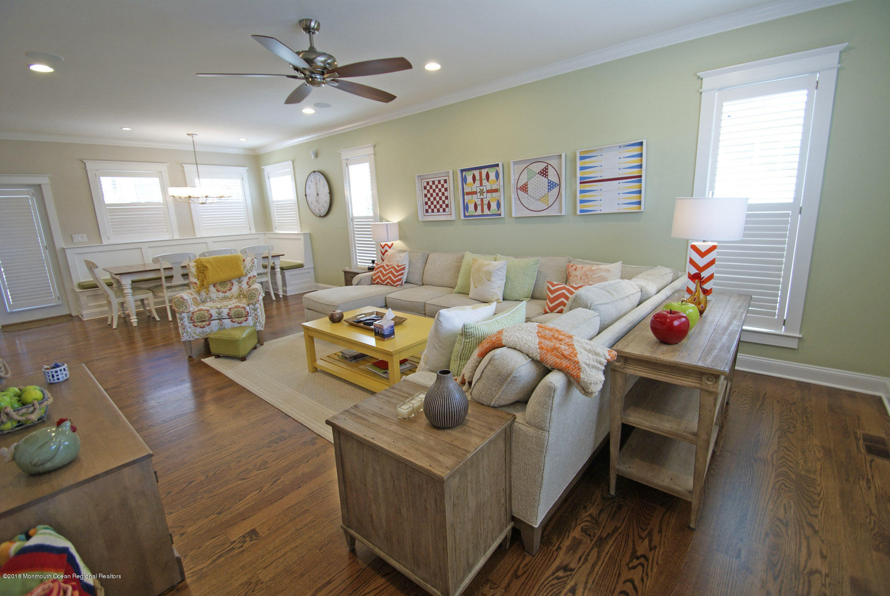 146  Bayberry Road - Picture 3