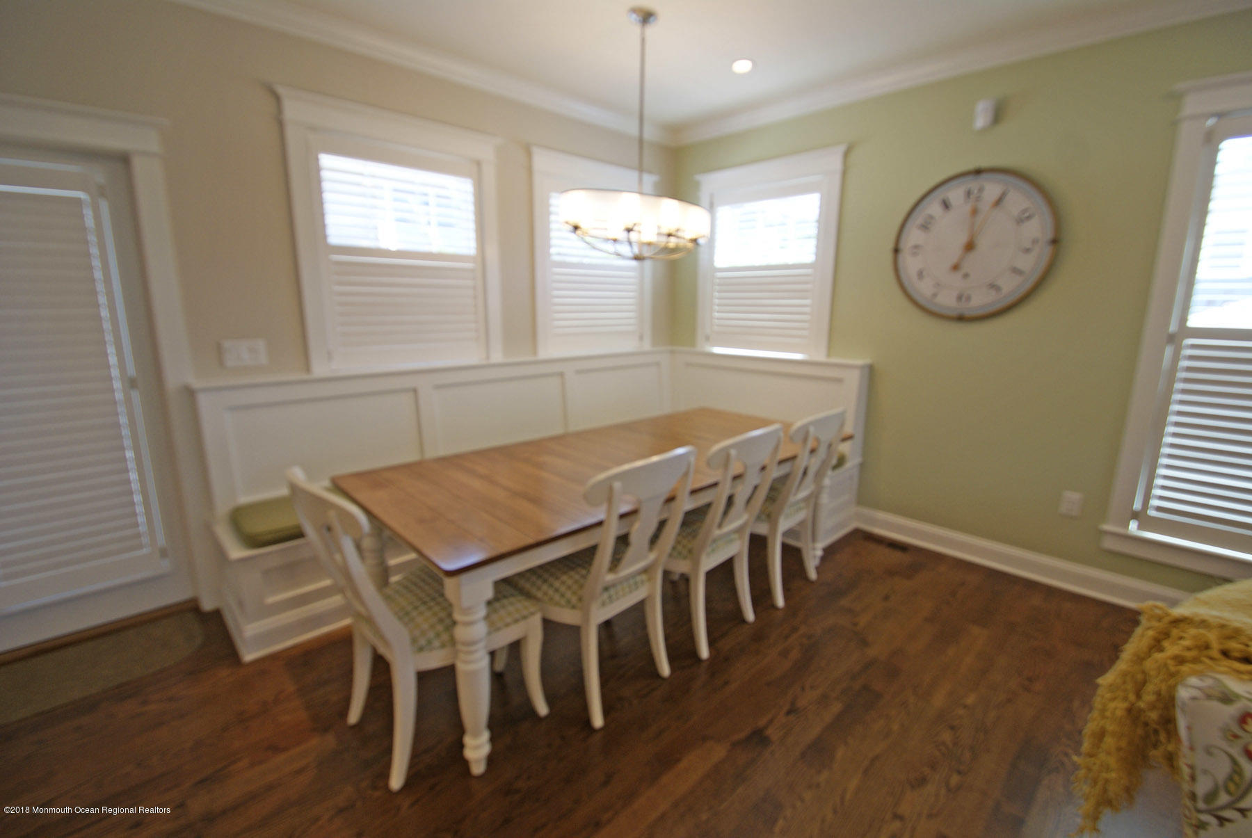 146  Bayberry Road - Picture 5
