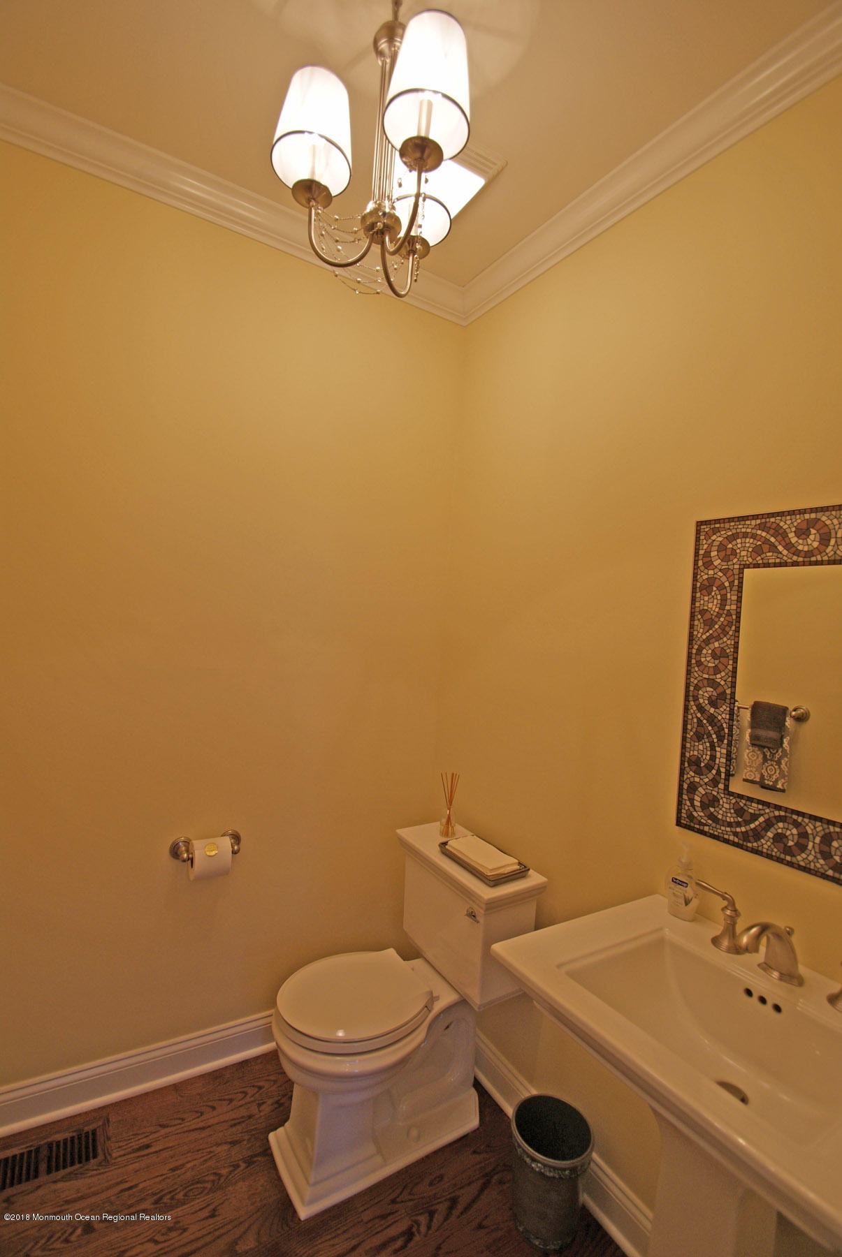 146  Bayberry Road - Picture 13