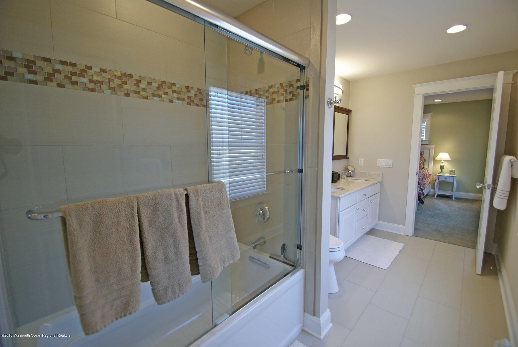 146  Bayberry Road - Picture 16
