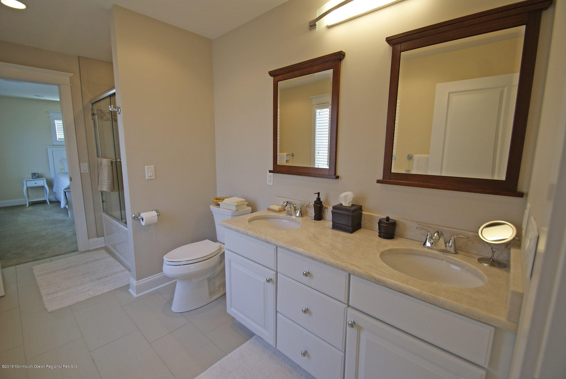 146  Bayberry Road - Picture 17