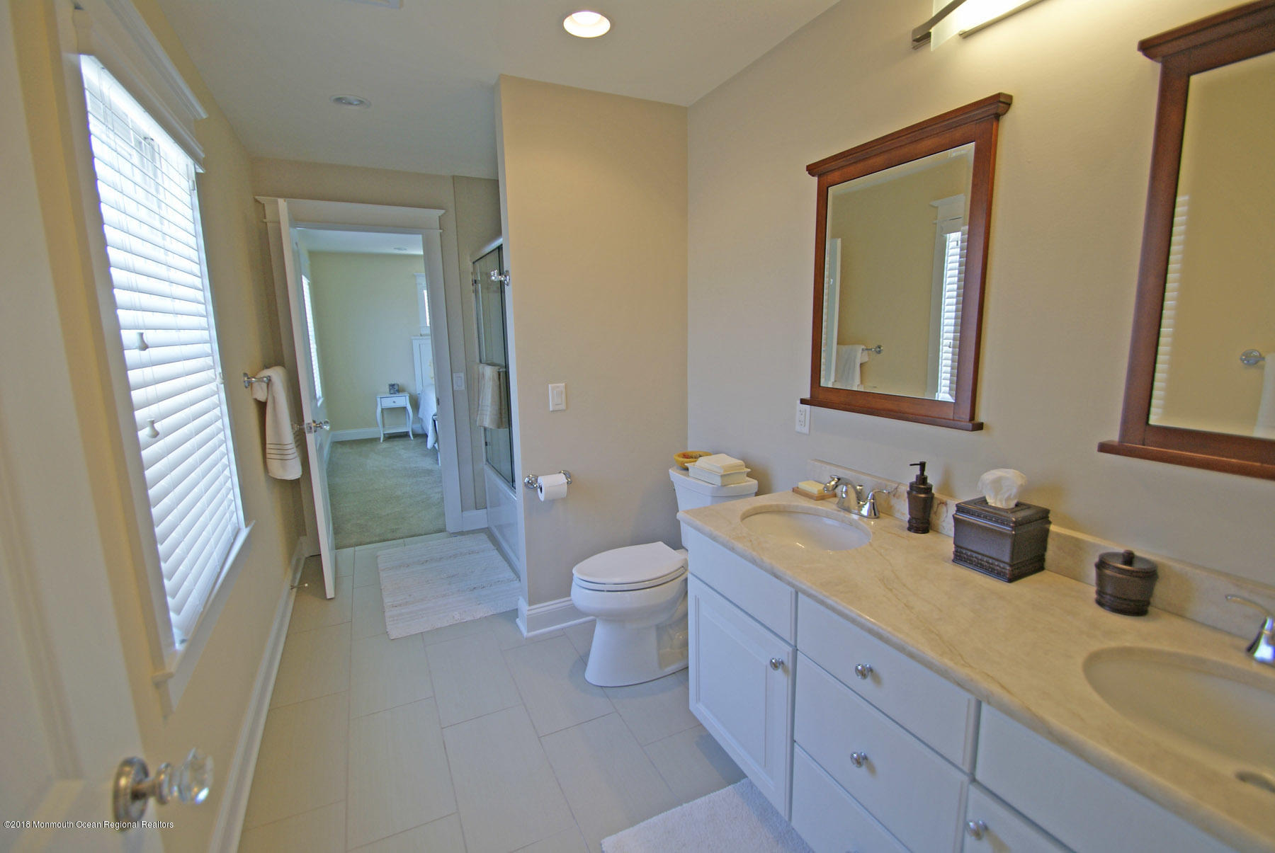 146  Bayberry Road - Picture 18