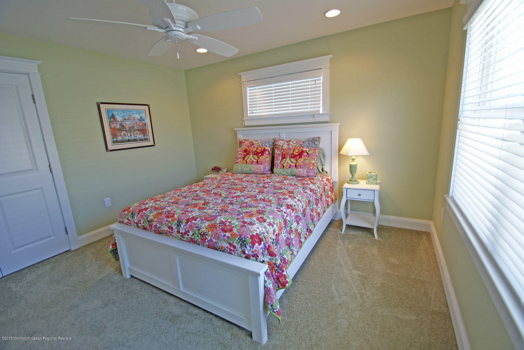 146  Bayberry Road - Picture 19