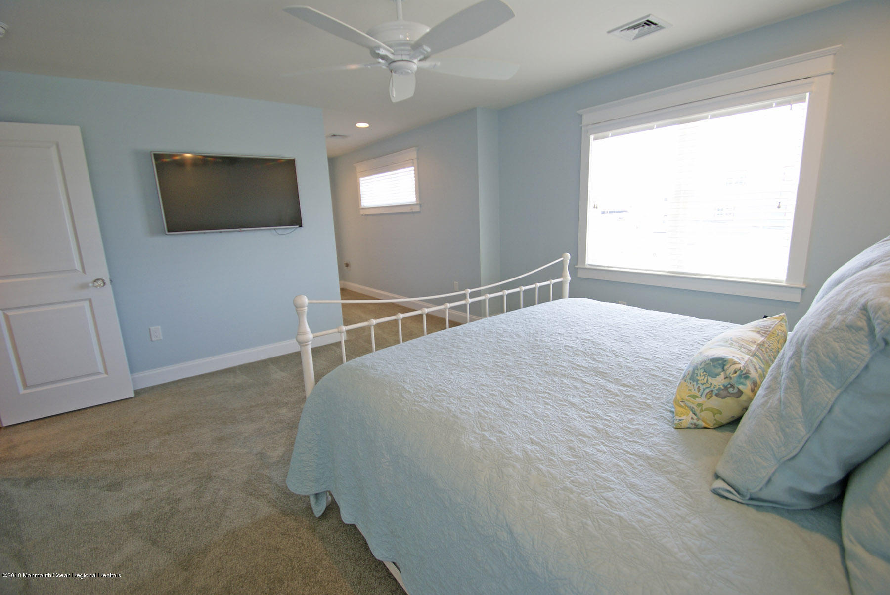146  Bayberry Road - Picture 21