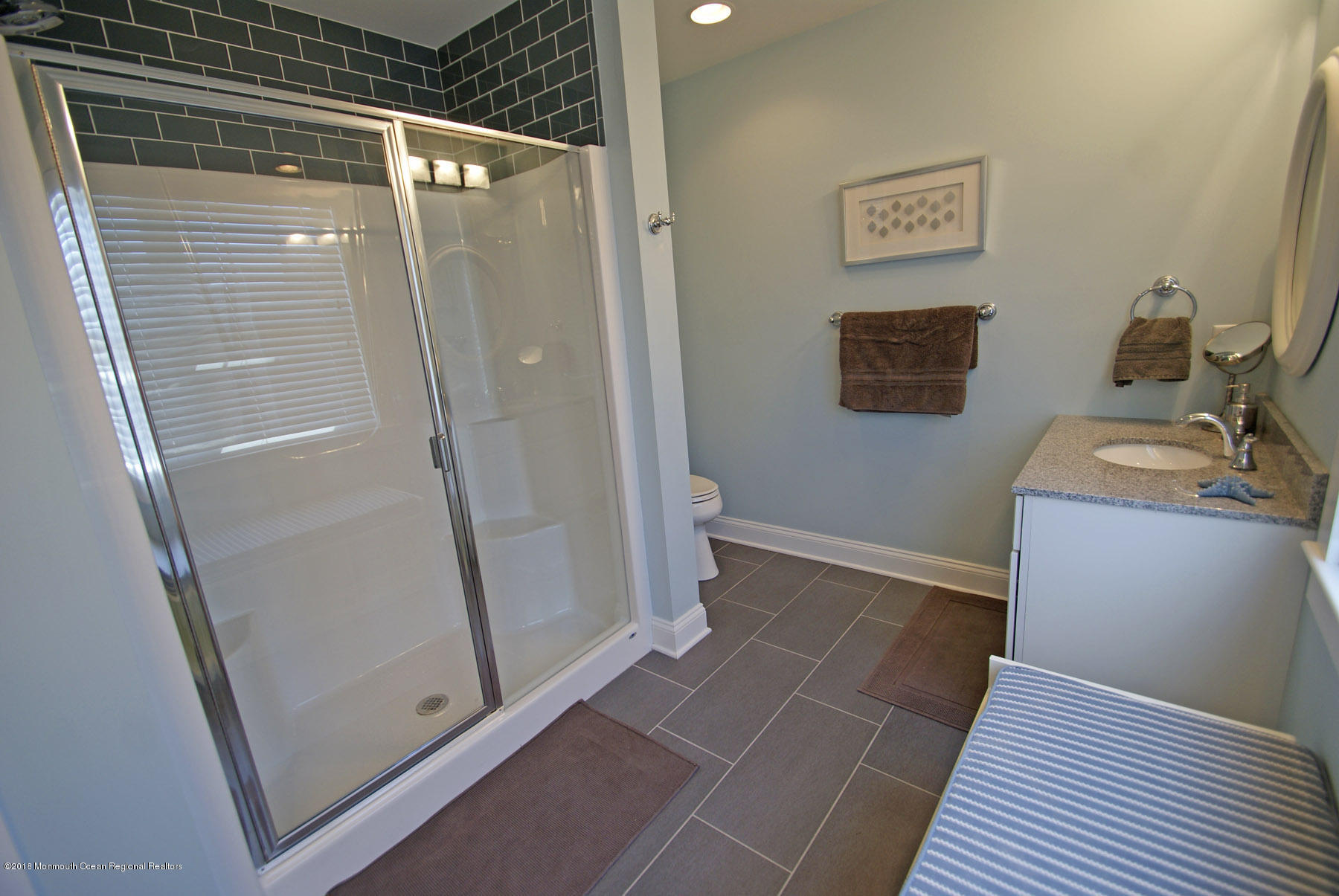 146  Bayberry Road - Picture 23