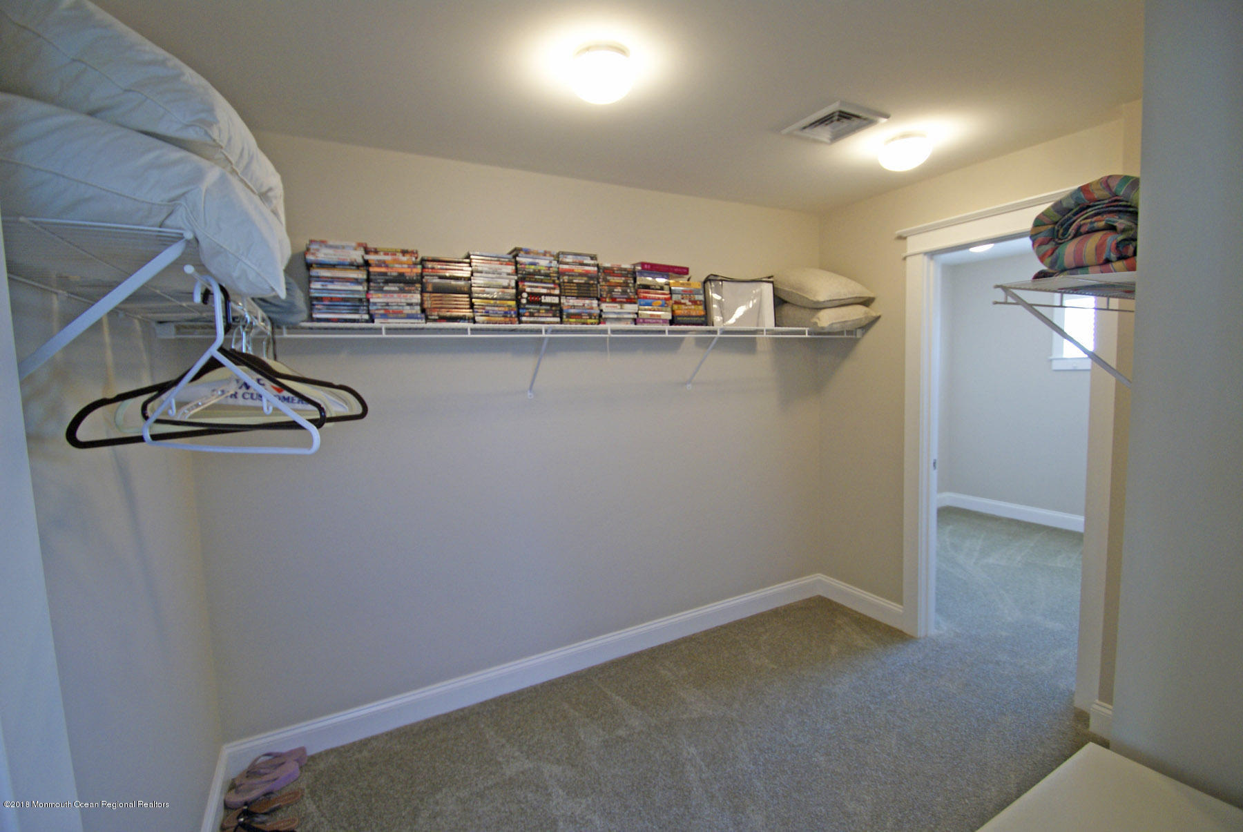 146  Bayberry Road - Picture 25